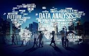 Curso Data Analytics